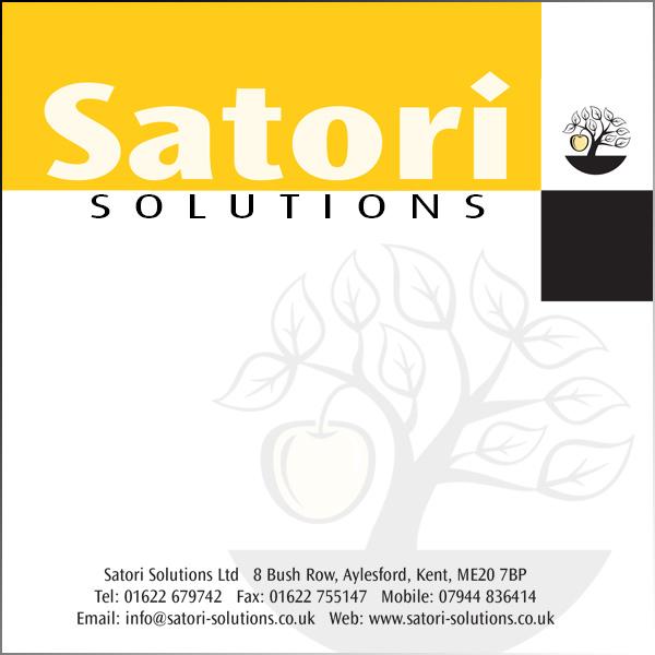 Satori Solutions