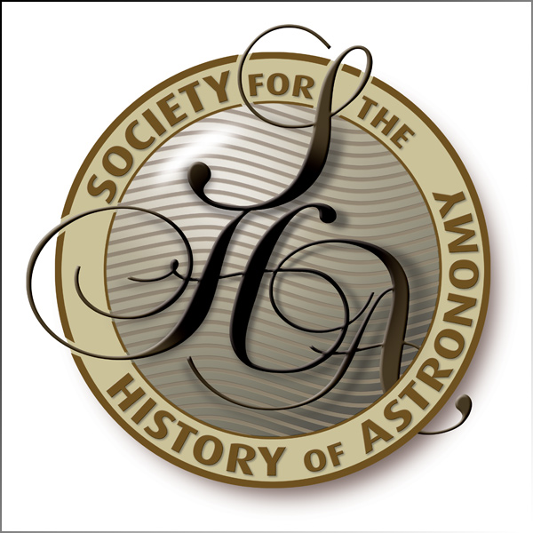 Society for the History of Astronomy