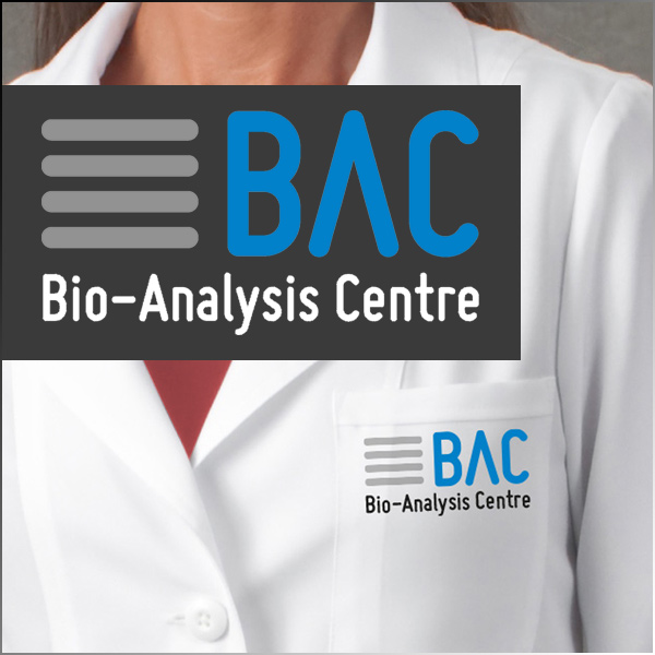 Bio-Analysis Centre