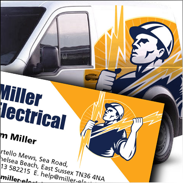 Miller Electrical
