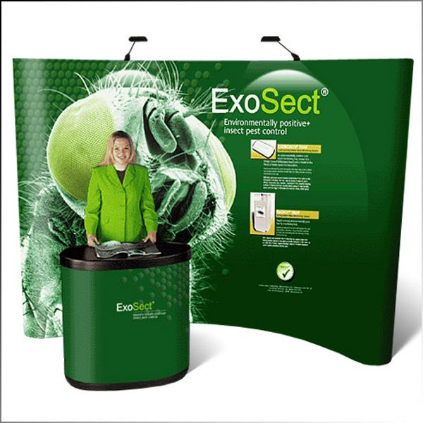 ExoSect