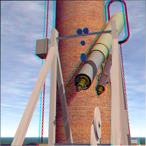 Craig Telescope Project