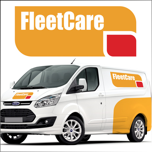 FleetCare - keeping your salesforce on the road