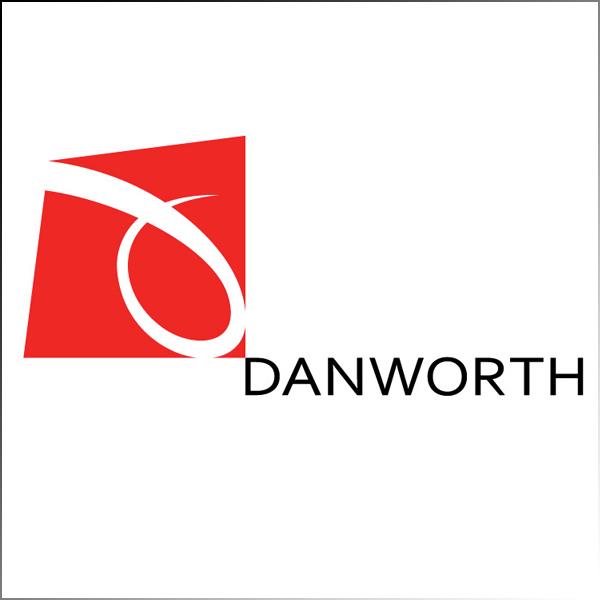 Danworth